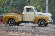 1951 Ford F-1 Pick Up View 5