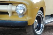 1951 Ford F-1 Pick Up View 9