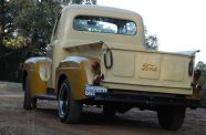 1951 Ford F-1 Pick Up View 11