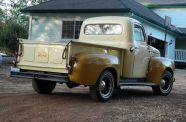 1951 Ford F-1 Pick Up View 12