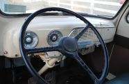 1951 Ford F-1 Pick Up View 15