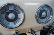 1951 Ford F-1 Pick Up View 16