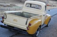 1951 Ford F-1 Pick Up View 21