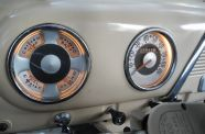 1951 Ford F-1 Pick Up View 35