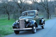 1940 Chevrolet 1/2 ton Pick Up View 4