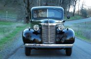 1940 Chevrolet 1/2 ton Pick Up View 5