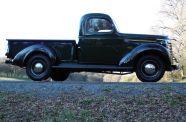 1940 Chevrolet 1/2 ton Pick Up View 8