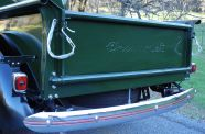1940 Chevrolet 1/2 ton Pick Up View 10