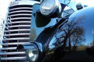 1940 Chevrolet 1/2 ton Pick Up View 36