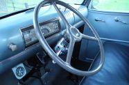 1940 Chevrolet 1/2 ton Pick Up View 14