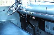 1940 Chevrolet 1/2 ton Pick Up View 15