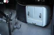 1940 Chevrolet 1/2 ton Pick Up View 16