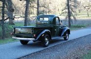 1940 Chevrolet 1/2 ton Pick Up View 38