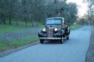 1940 Chevrolet 1/2 ton Pick Up View 39