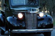 1940 Chevrolet 1/2 ton Pick Up View 40