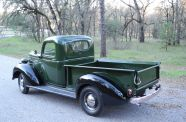 1940 Chevrolet 1/2 ton Pick Up View 41