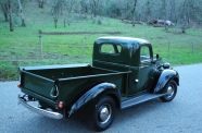 1940 Chevrolet 1/2 ton Pick Up View 24