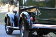 1940 Chevrolet 1/2 ton Pick Up View 44