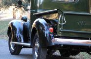 1940 Chevrolet 1/2 ton Pick Up View 44