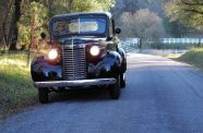 1940 Chevrolet 1/2 ton Pick Up View 27
