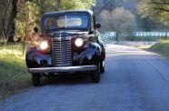 1940 Chevrolet 1/2 ton Pick Up View 27