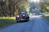 1940 Chevrolet 1/2 ton Pick Up View 46