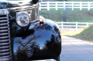 1940 Chevrolet 1/2 ton Pick Up View 48