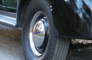 1940 Chevrolet 1/2 ton Pick Up View 51