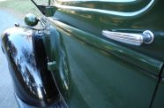 1940 Chevrolet 1/2 ton Pick Up View 53