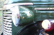 1940 Chevrolet 1/2 ton Pick Up View 54