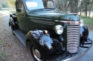 1940 Chevrolet 1/2 ton Pick Up View 55
