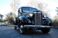1940 Chevrolet 1/2 ton Pick Up View 56