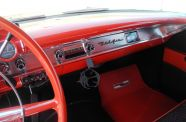 1957 Chevrolet Bel Air Nomad View 19