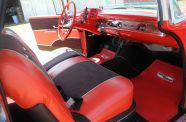 1957 Chevrolet Bel Air Nomad View 20