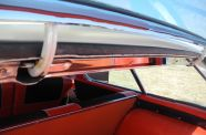 1957 Chevrolet Bel Air Nomad View 26