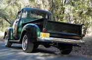 1953 Chevrolet 1/2ton Pick Up View 8
