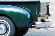 1953 Chevrolet 1/2ton Pick Up View 46