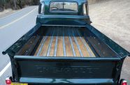 1953 Chevrolet 1/2ton Pick Up View 49