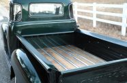 1953 Chevrolet 1/2ton Pick Up View 19