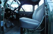 1953 Chevrolet 1/2ton Pick Up View 21