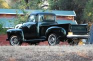 1953 Chevrolet 1/2ton Pick Up View 5