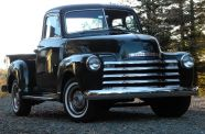 1953 Chevrolet 1/2ton Pick Up View 6