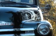 1953 Chevrolet 1/2ton Pick Up View 54