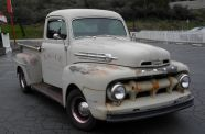 1952 Ford F-1 Pick Up, Original Paint! View 1