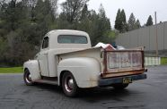 1952 Ford F-1 Pick Up, Original Paint! View 2
