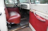 1952 Ford F-1 Pick Up, Original Paint! View 12