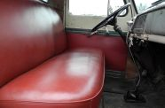 1952 Ford F-1 Pick Up, Original Paint! View 11
