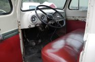 1952 Ford F-1 Pick Up, Original Paint! View 9